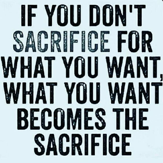Inspirational Quotes For Success Mesmerizing Inspirational And Motivational Quotes 48 Of The Best Quotes On