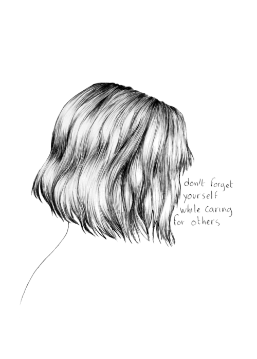 Short Hair Quotes Www Picswe Com