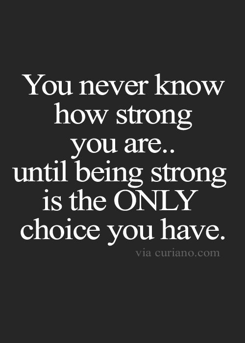 Inspirational Quotes about Strength Quotes Life Quotes Love Custom Inspirational Quotes On Love And Life