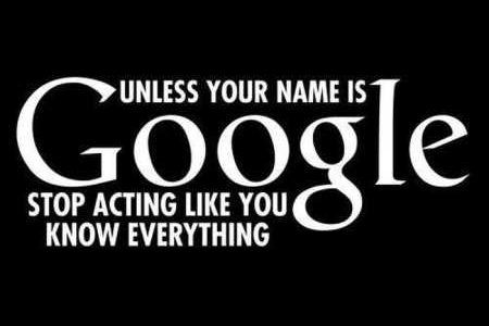 Best Funny Quotes Of The Funniest Quotes On The Internet - 33 funny true facts everyday life