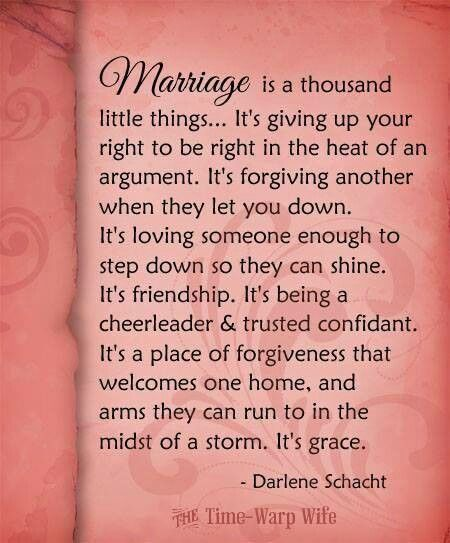 love quotes marriage quotes of the day your daily dose of