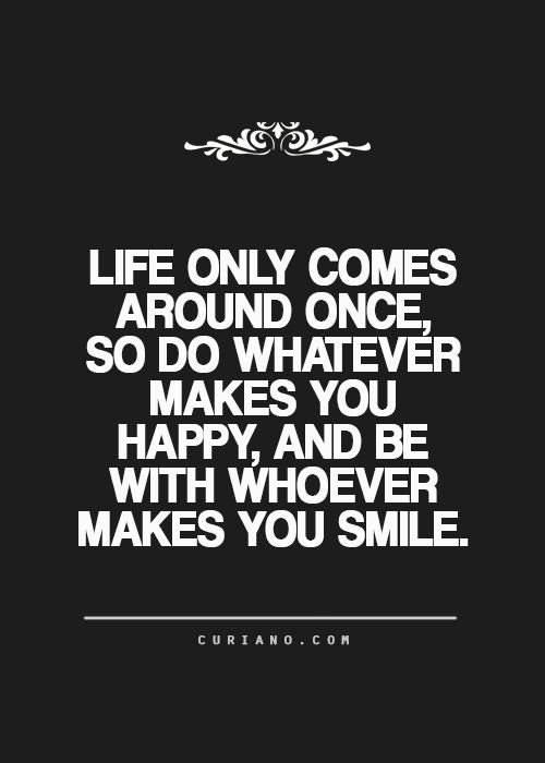 Favorite Quotations About Life Amazing Trust Quotes  Looking For Quotes Life Quote Love Quotes