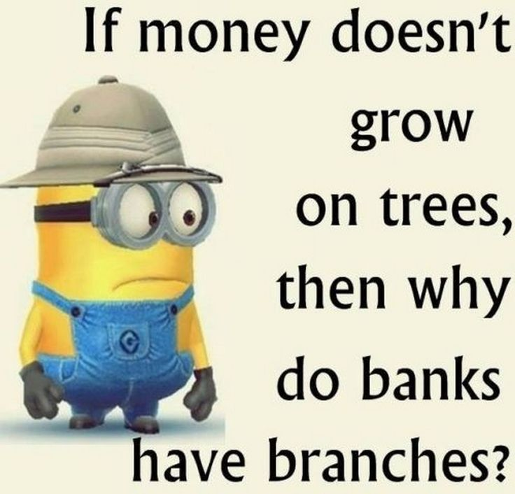 Best Funny Quotes Lol Minions Funny Pictures With Captions 0232