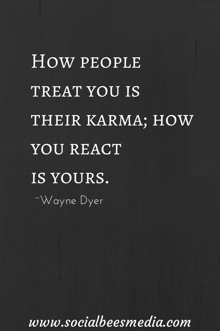 Work Quote Of The Day Inspirational Quotes About Work  Quote About Karma Quotes