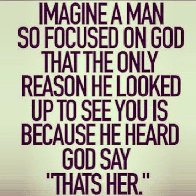 Love Quotes Love This He Tells Me God Just Put Me On His Heart I
