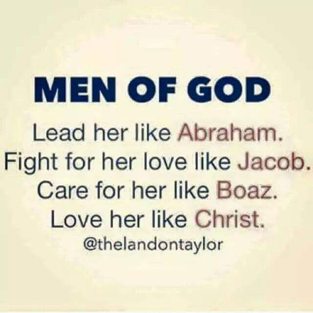 Love Quotes Man Of God Love Her Like Christ Quotes Of