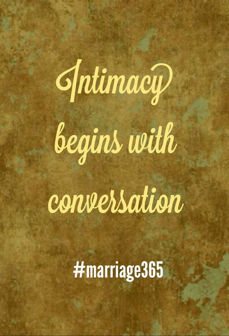 Love Quotes Marriage365 Marriage Vows Marriage Life Marriage