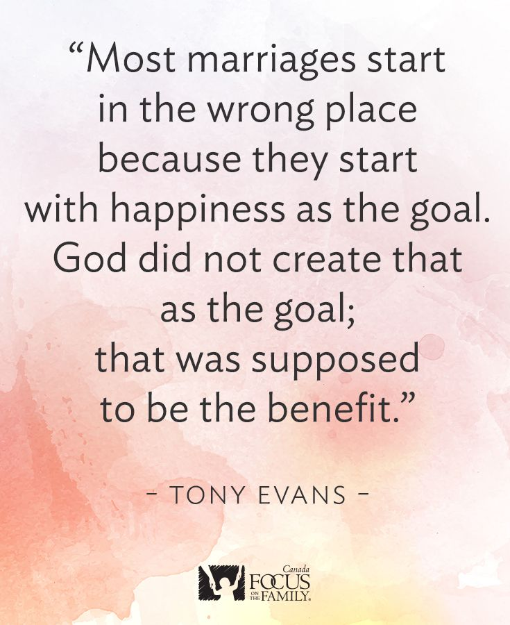 Love Quotes New Tony Evans Book Kingdom Marriage Is All About