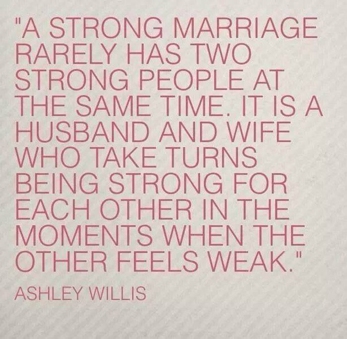 Love Quotes Our Favorite Quotes About Love And Marriage Classy Favorite Quotation
