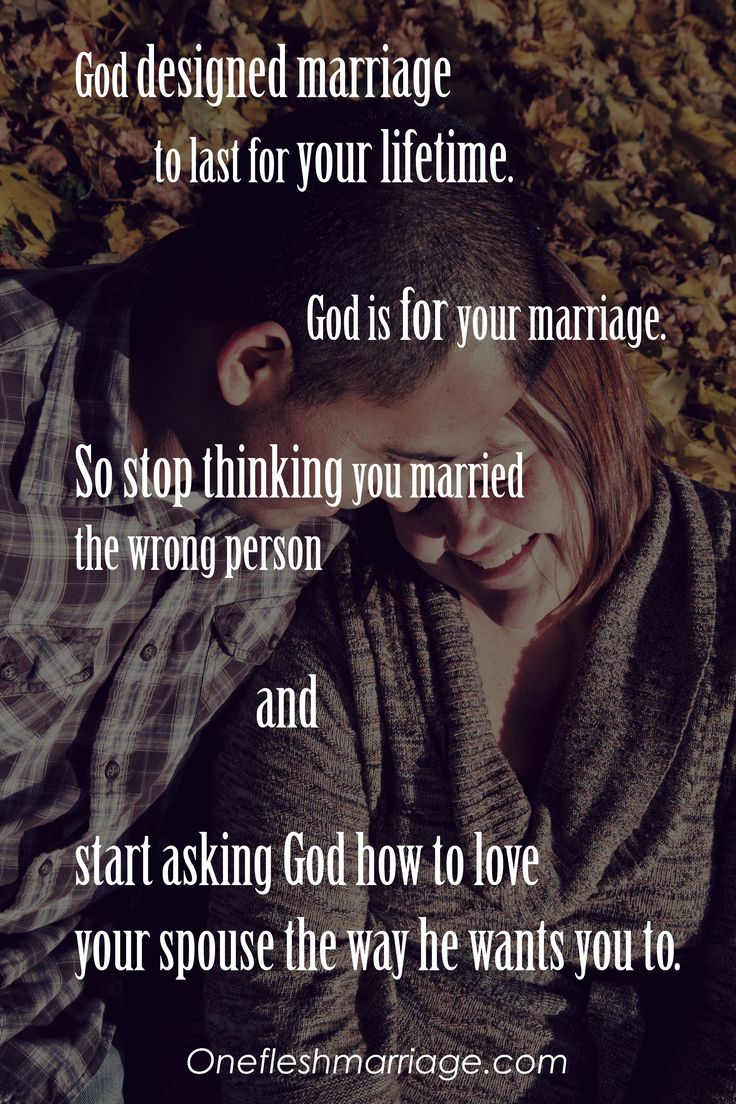 Love Marriage Quotes Love Quotes  Speak Truth And Life Into Your Marriage