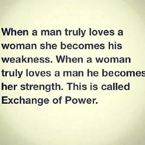 Love Quotes When A Man Truly Loves A Woman She Becomes His