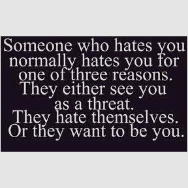 Quotes About Jealousy Quotes About Jealousy This Is Why I Dont