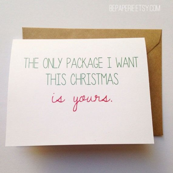 Quotes About Love For Him 42 Sexy Gift Ideas For Your Boyfriend