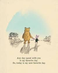 08e12ded0e8b Quotes About Love For Him   classic winnie the pooh quotes - Google ...