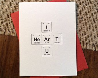 Quotes about love for him i heart u valentine periodic table of as the quote says description urtaz Images