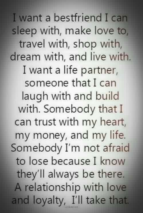 Quotes About Love For Him Please Someday Quotes Of The Day