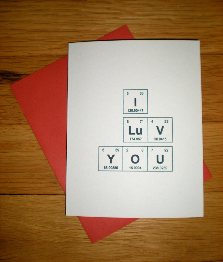 Quotes about love for him valentines day periodic table of the as the quote says description urtaz Images