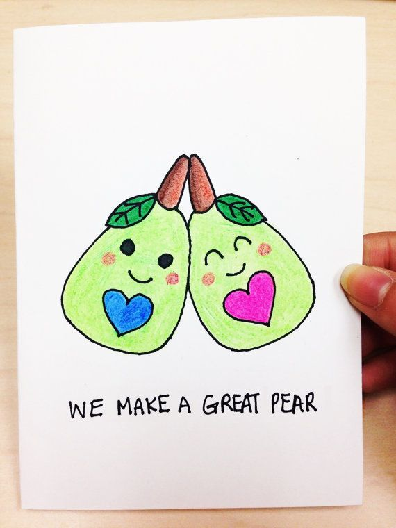 Quotes About Love For Him We Make A Great Pear Cute And Funny Love