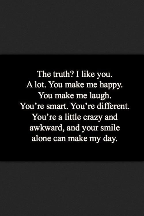 Relationship Quotes For Him | Soulmate Quotes 30 Relationship Quotes For Him Relationship