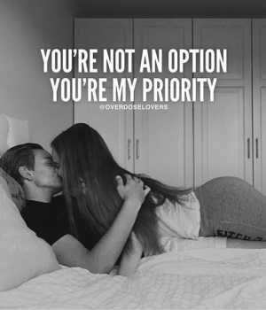 Soulmate Quotes 50 Girlfriend Quotes I Love You Quotes For Her