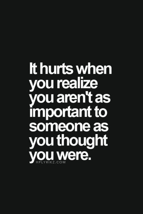 Soulmate Quotes 50 Heart Touching Sad Quotes That Will Make You