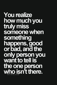 Soulmate Quotes At The Moment Theres Just No One Who Understands