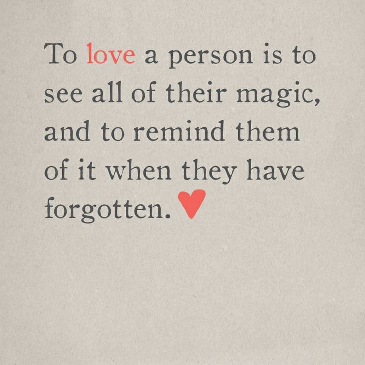 Soulmate Quotes I Found This Quote On Pinterest Like Many Images