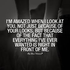 Soulmate Quotes Real Love Quotes For Him Her Boyfriend Or