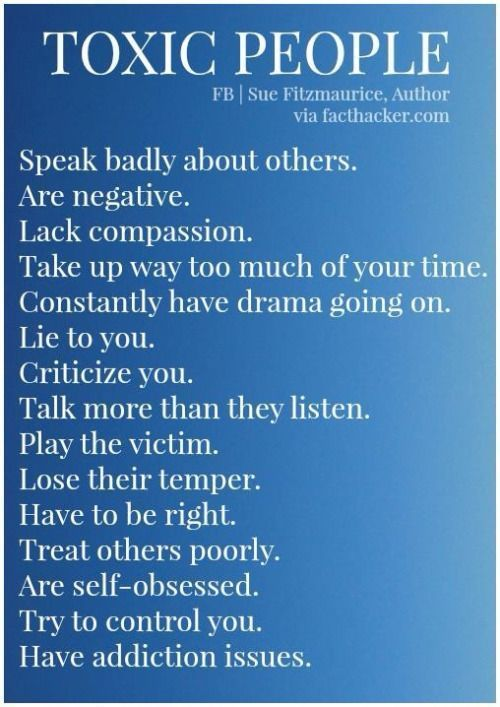 Soulmate Quotes Toxic People Speak Badly About Others Are
