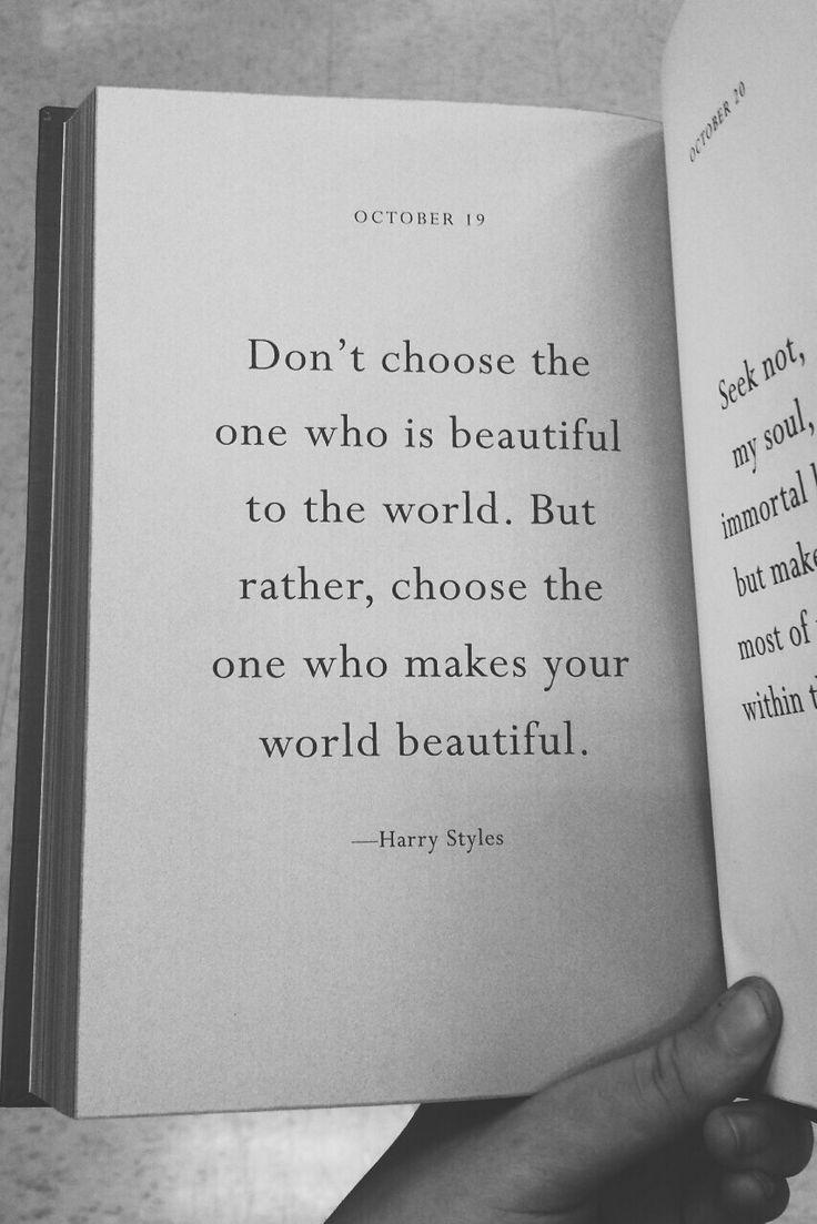 Famous Short Life Quotes Love Quotes   Pinterest Ashtonbrah  Ashton Irwin  Quotes