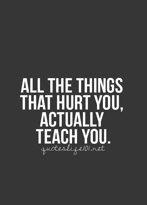 Wisdom Quotes Collection Of Quotes Love Quotes Best Life Quotes