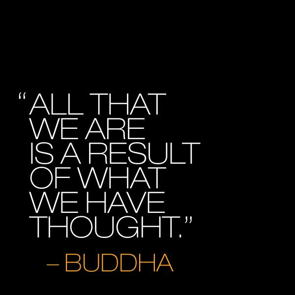 Image of: Zen As The Quote Says Description Quotes Of The Day Wisdom Quotes wisdom buddha quote urbanzen Quotes Of The
