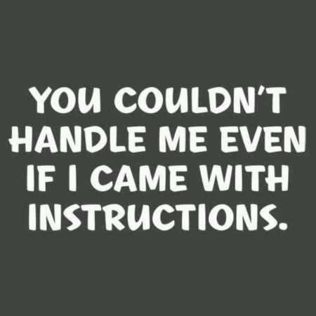 Funny Quotes And Sayings Awesome Best Funny Quotes  34 Funny Quotes And Sayings Quotes Of The
