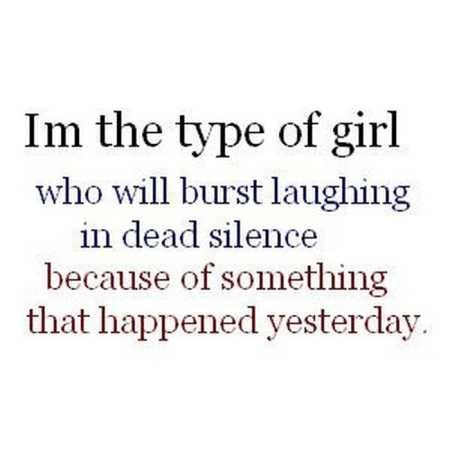 Best Funny Quotes 34 Funny Quotes And Sayings Quotes Of The