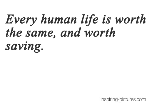 Best Quotes About Life Photo Quotes Of The Day Your Daily Dose