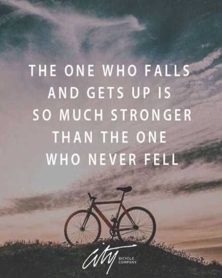 Inspirational quotes about strength 40 amazing inspirational quotes as the quote says description 40 amazing inspirational quotes voltagebd Gallery