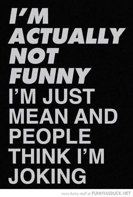 Best Funny Quotes 41 Hilarious Quotes Quotes Of The Day