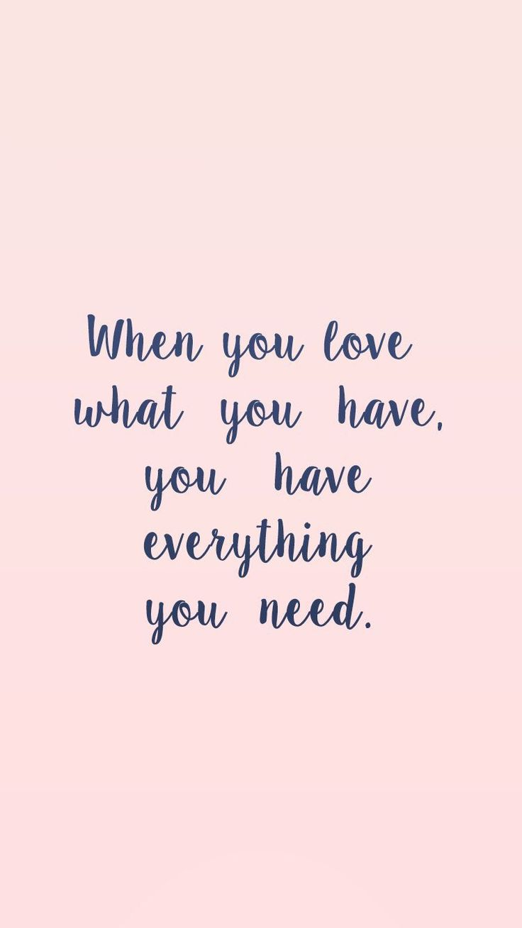 Quote On Love Best 25 Happy Love Quotes Ideas On Pinterest  Happy In Love