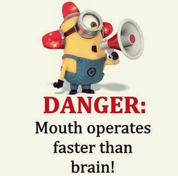 Best Funny Quotes Best Comical Minions Images With Quotes 0712