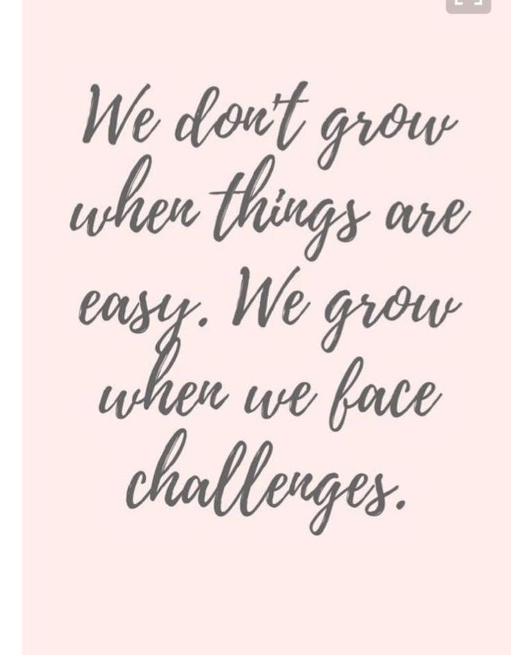 Inspirational Quotes About Strength Chin Up Princess