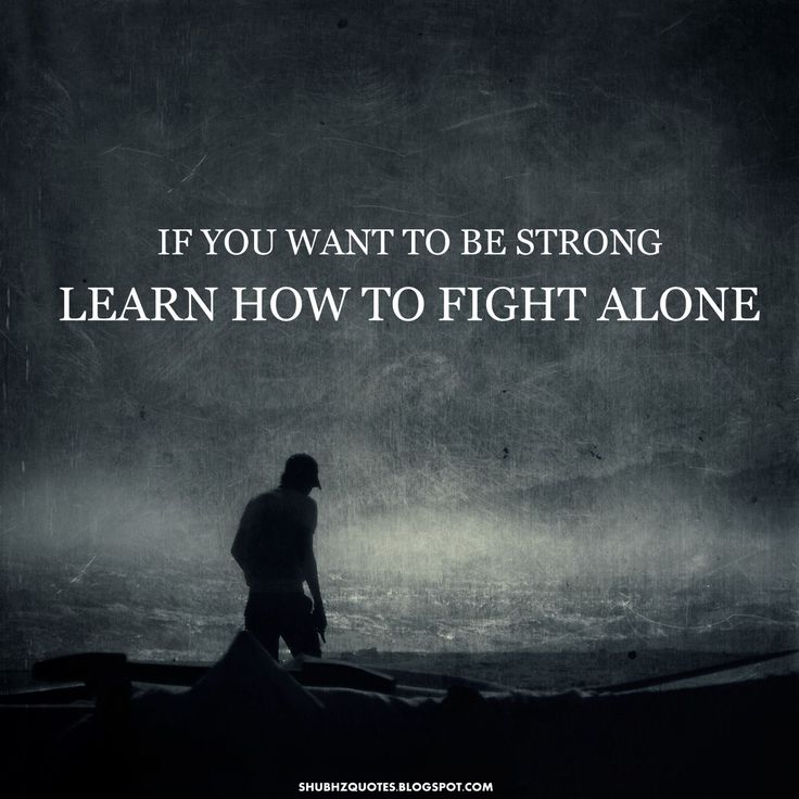 Fight Quote Fighting Quotes Fight For It Quotes Fighter Quote
