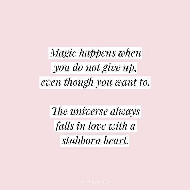 Inspirational Quotes About Strength Stubborn Heart Quotes Of
