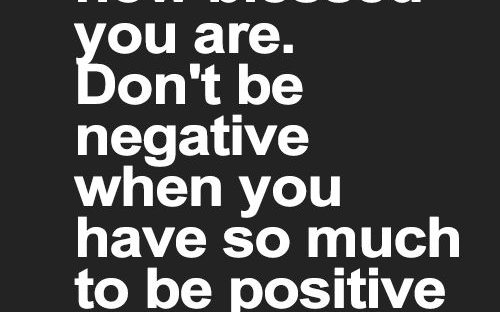 Popular Sayings About Life Fascinating Popular  Quotes Of The Day  Your Daily Dose Of Short Quotes