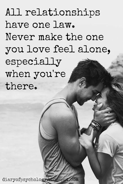 Quotes About Strong Relationship Love Quotes  10 Inspiring Quotes About Healthy And Strong