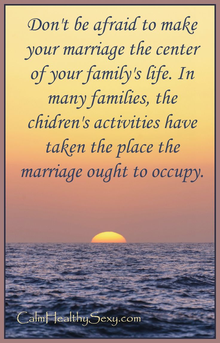 Free Daily Quotes Love Quotes  17 Inspirational Marriage And Love Quotes  Free