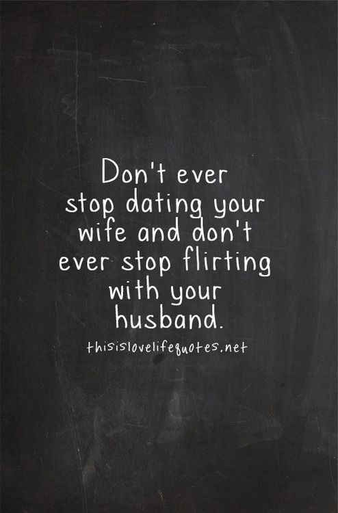 Cute just started dating quotes