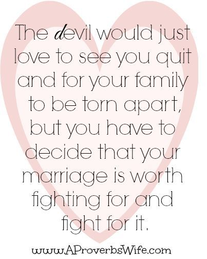 Fight For What You Love Quotes New Love Quotes  Fight For Your Marriage Quotes Of The Day