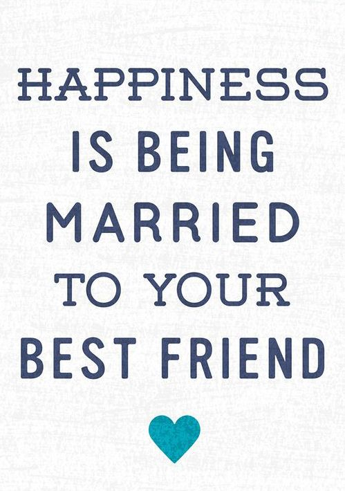 Love Quotes Heart Of The Home Married To Your Best Friend Print Best Quotes About Being In Love With Your Best Friend
