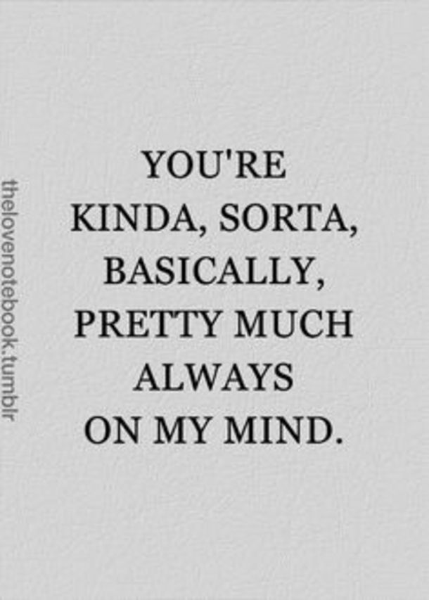 Love Quotes Here Are 60 Love Quotes And Sayings For Boyfriends