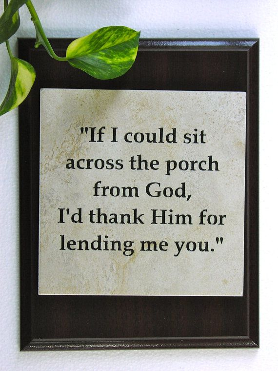 Christian Love Quotes For Him Unique Love Quotes  Husband Gift Wife Gift Christian Gift Thank You God